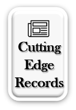 Cutting edge Records